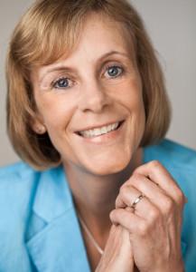 Dr. Regine Runtsch